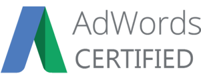 Google-AdWords-Certified-Partne-SEO-Agency