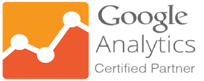 Google-Analytics-Certified-Partner-SEO-Agency