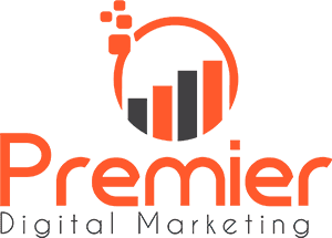 Premier Digital Marketing